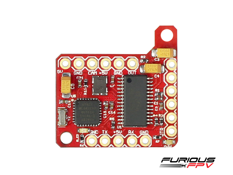 FPV 0236 Sa furious fpv piggy osd v2 for betaflight fc, furious fpv konbini wiring diagram at gsmportal.co