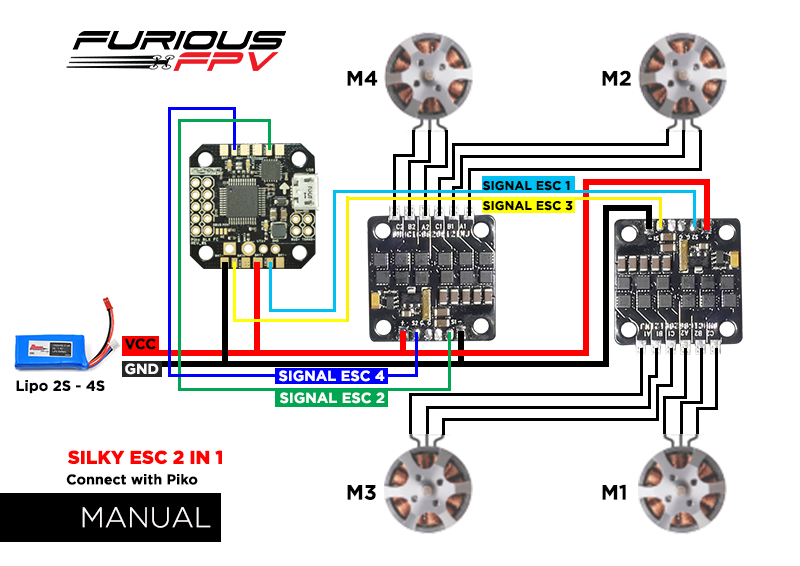 Cc D Openpilot Flight Controller For Multirotors No also Fa Ab Fc Ceabe F E A together with Showatt in addition Maxresdefault moreover C B F F C Ef E F. on flight controller wiring diagram