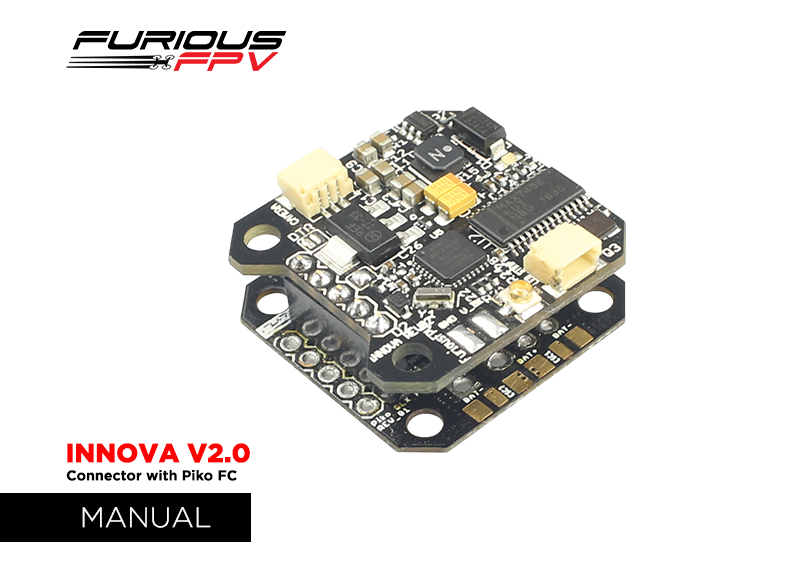 manual innova2 6 innova osd vtx board 20x20mm, furious fpv konbini wiring diagram at gsmportal.co